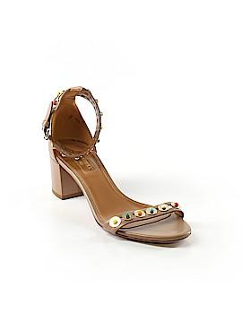 Aquazzura Sandals Size 38 (EU)