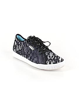 Reebok Sneakers Size 11