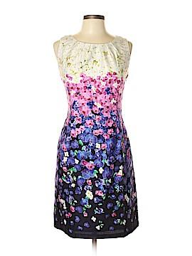 Chetta B Casual Dress Size 12