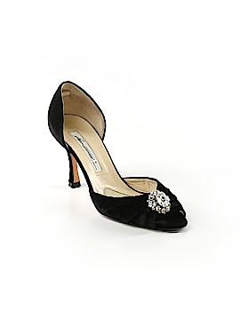 Brian Atwood Heels Size 36.5 (EU)