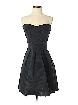 Express Cocktail Dress Size S