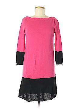 Magaschoni Casual Dress Size XS