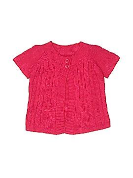 Arizona Jean Company Cardigan Size 5