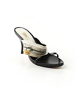 Prada Mule/Clog Size 40 (EU)