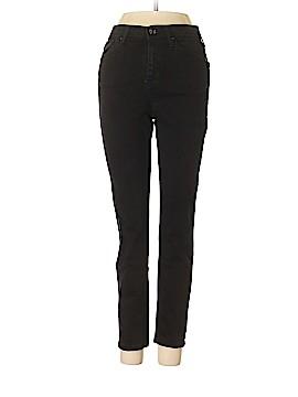 Topshop Jeans 26 Waist