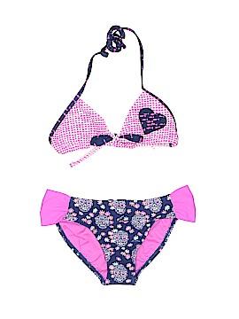 Raisins Two Piece Swimsuit Size 12