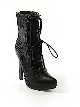 Haider Ackermann Boots Size 40 (EU)