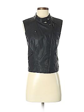 MNG Vest Size S