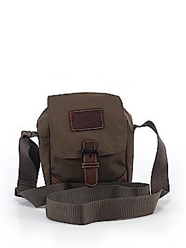 Timberland Crossbody Bag One Size