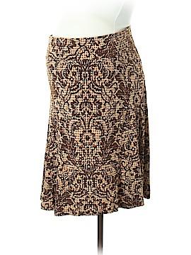 Liz Lange Maternity for Target Casual Skirt Size L (Maternity)