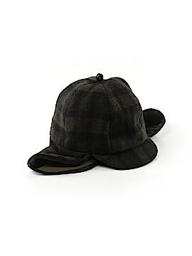 Eugenia Kim Winter Hat One Size