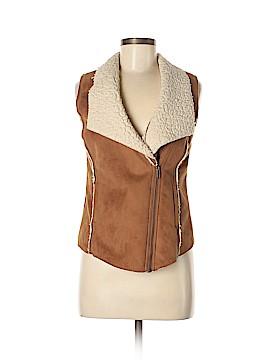 Caslon Vest Size XS
