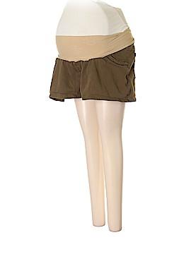 Jessica Simpson Denim Shorts Size XL