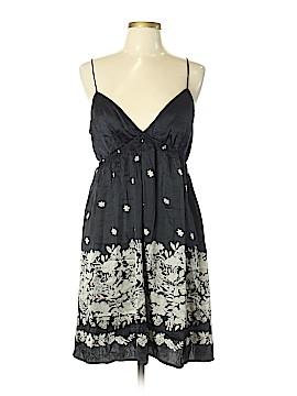 Express Design Studio Casual Dress Size L