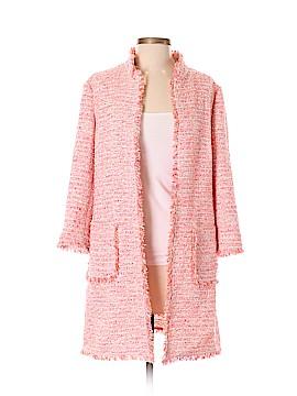 Neiman Marcus Jacket Size S