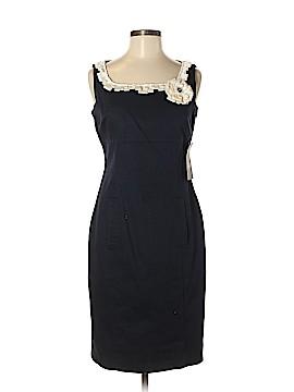 Anne Klein Casual Dress Size 8