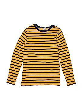 H&M Long Sleeve T-Shirt Size 12 - 14