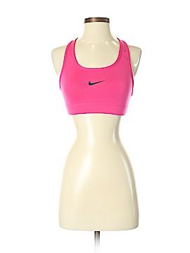 Nike Sports Bra Size S