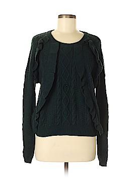 Gianni Bini Pullover Sweater Size M