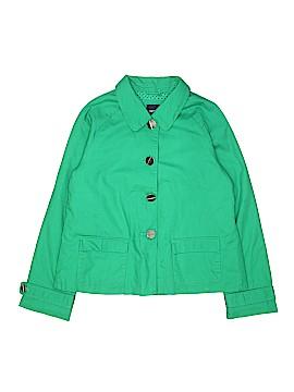 Gap Kids Jacket Size 14/16