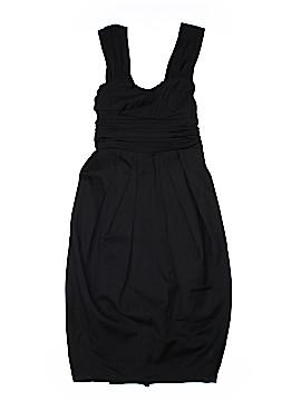 Rachel Roy Cocktail Dress Size 0