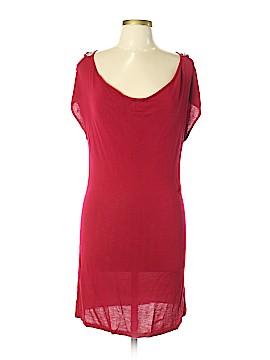 Belldini Casual Dress Size L