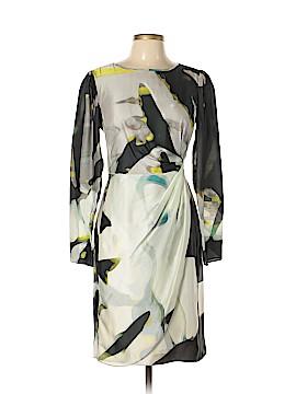 Armani Collezioni Casual Dress Size 10