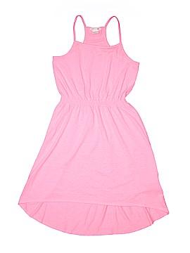 H&M Dress Size 10 - 12