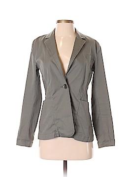 CAbi Jacket Size XS