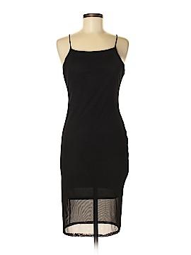 Mezzanine Casual Dress Size L