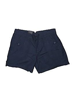 CALVIN KLEIN JEANS Shorts Size 4