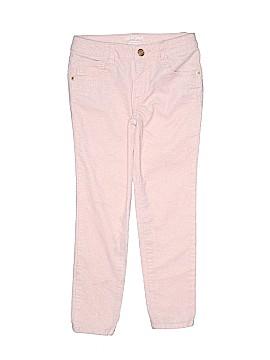 Cat & Jack Jeans Size 6