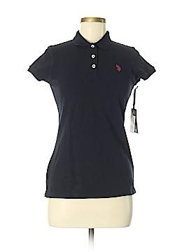 U.S. Polo Assn. Short Sleeve Polo Size S