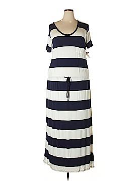 Caslon Casual Dress Size 2X (Plus)
