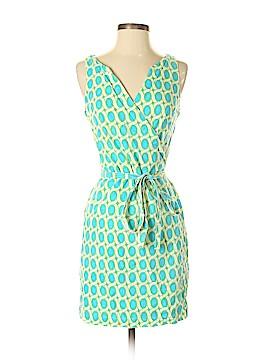 Gretchen Scott Designs Casual Dress Size S