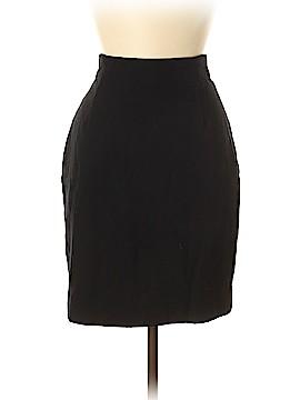 Bebe Wool Skirt Size 6