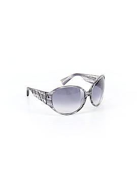 Vera Wang Sunglasses One Size