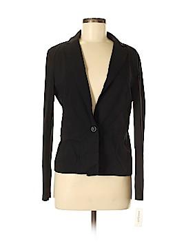 DressBarn Blazer Size M