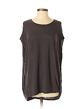 Umgee Short Sleeve T-Shirt Size S