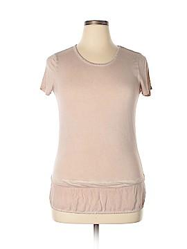 Crosby Short Sleeve T-Shirt Size L