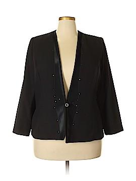 Karen Miller Blazer Size 22 (Plus)