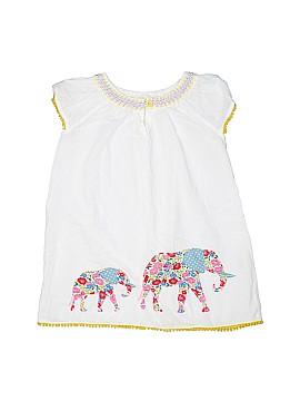 Mini Boden Dress Size 3T