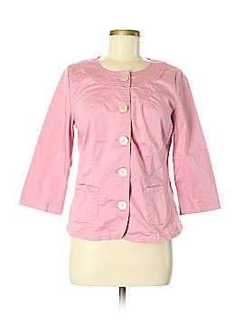 J.jill Jacket Size 4