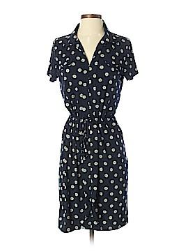 Jones New York Signature Casual Dress Size S (Petite)