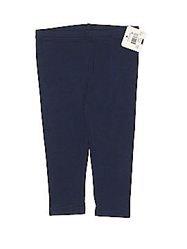 Falls Creek Casual Pants Size 6-9 mo