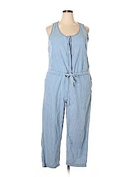 Tommy Hilfiger Casual Dress Size 18 (Plus)