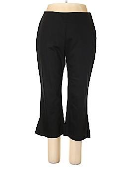 Vintage Studio Dress Pants Size 16