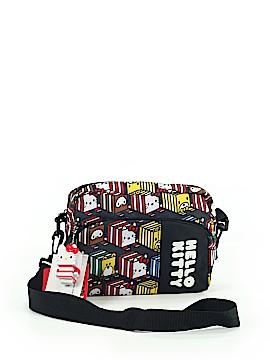 Hello Kitty Crossbody Bag One Size