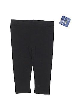 Falls Creek Casual Pants Size 3-6 mo