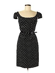 Teri Jon by Rickie Freeman Casual Dress